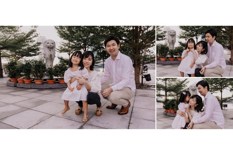 Mutsuko 25.jpg