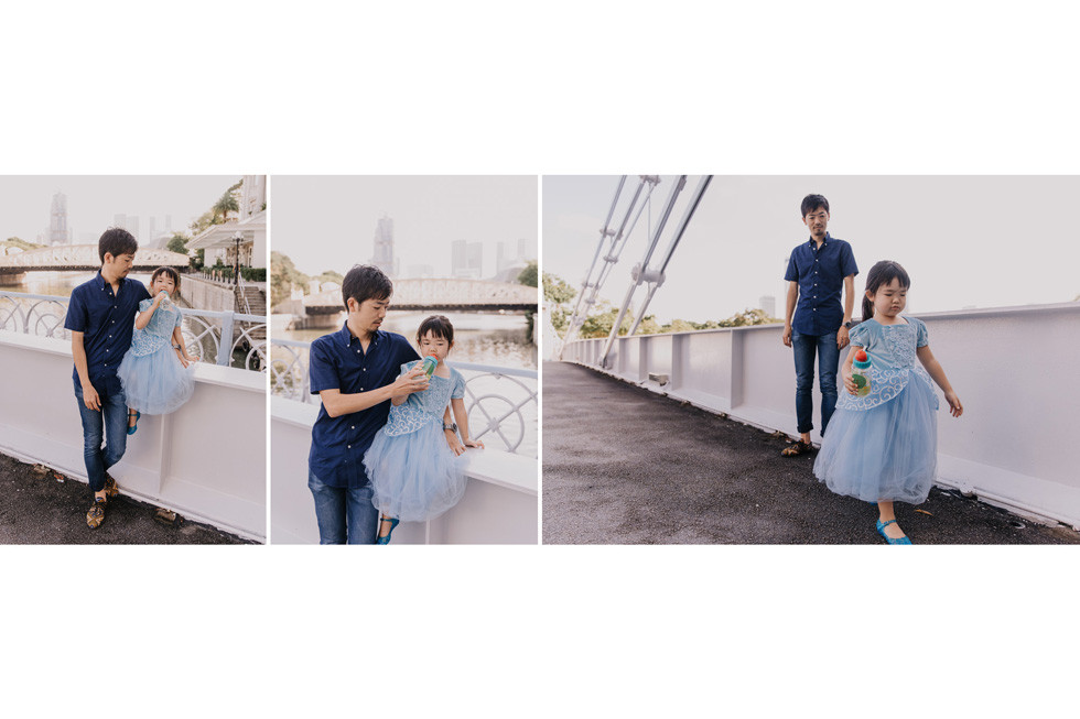 Akiko 0022.jpg