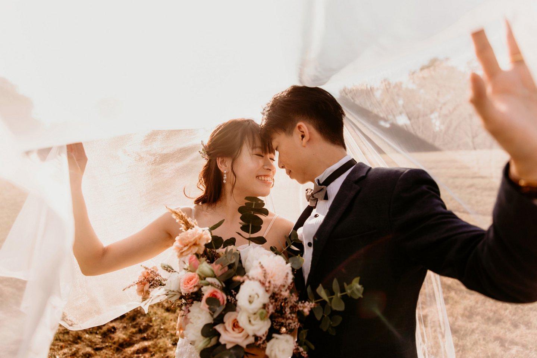 42-Yong Liang & Jie Ling PWS 0081