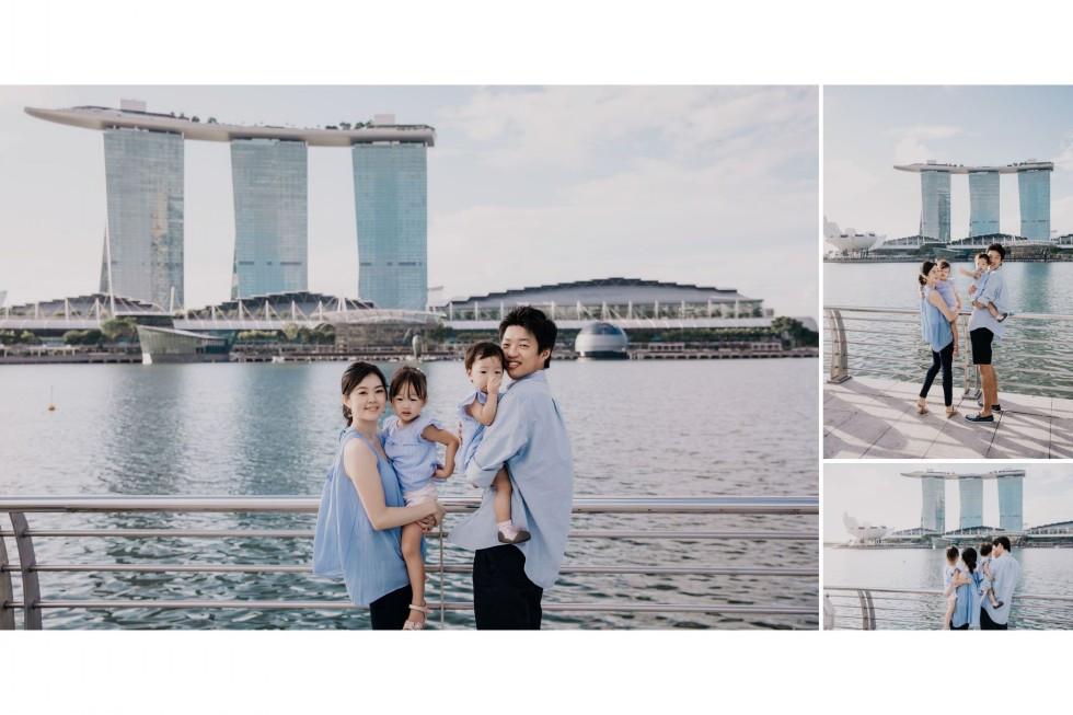 H Family 0006.jpg