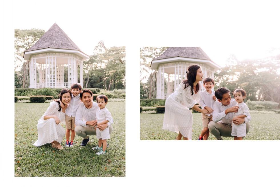 Shi Hui Family_17.jpg
