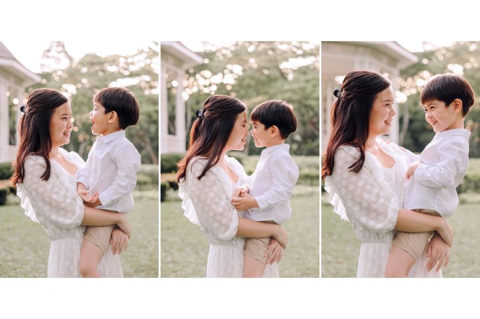 Shi Hui Family_14.jpg