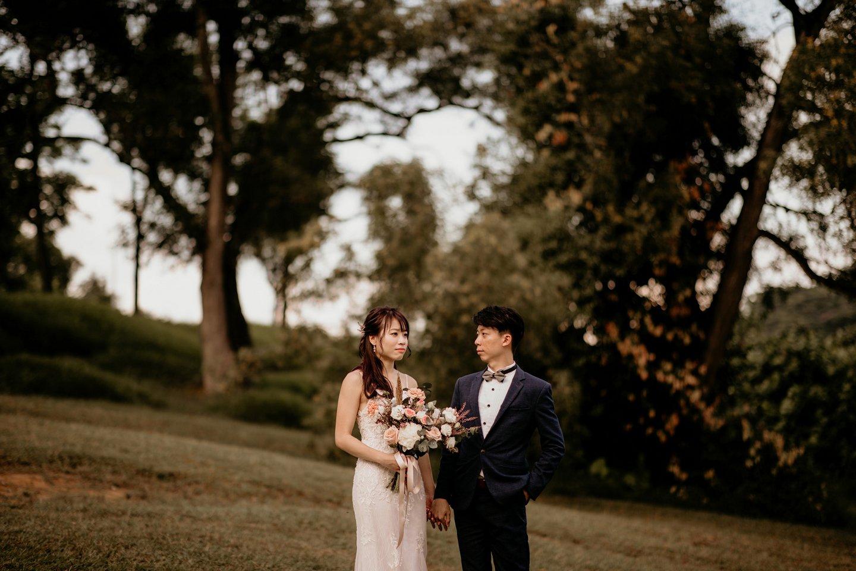 57-Yong Liang & Jie Ling PWS 0114