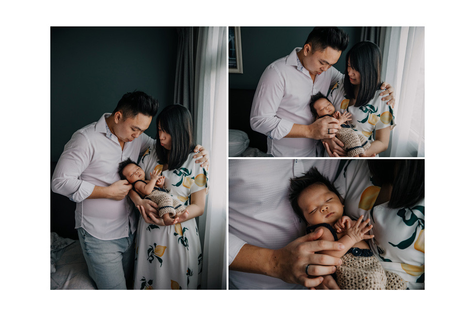 Newborn Owen 26.jpg