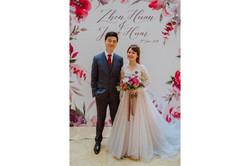 Zhen Huan & Jing Huai-0018