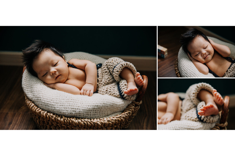 Newborn Owen 16.jpg
