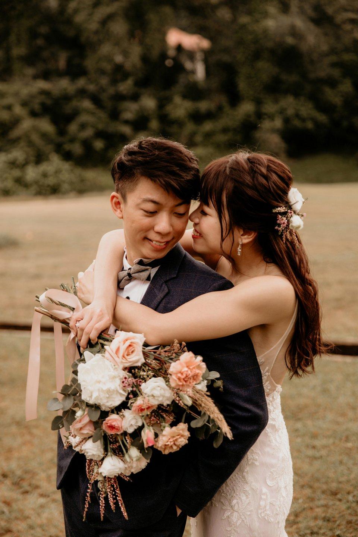 51-Yong Liang & Jie Ling PWS 0103