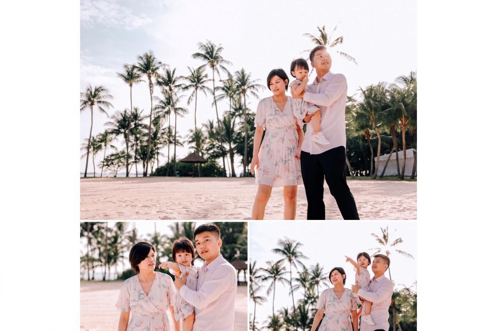 Shuning Family_17.jpg