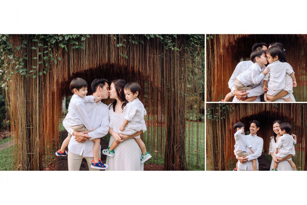 Shi Hui Family_35.jpg