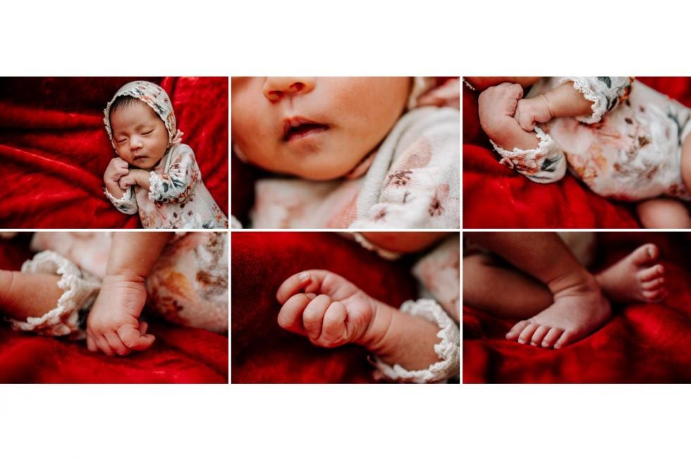 Newborn Sena_26.jpg