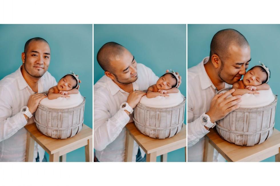 Newborn Sena_12.jpg