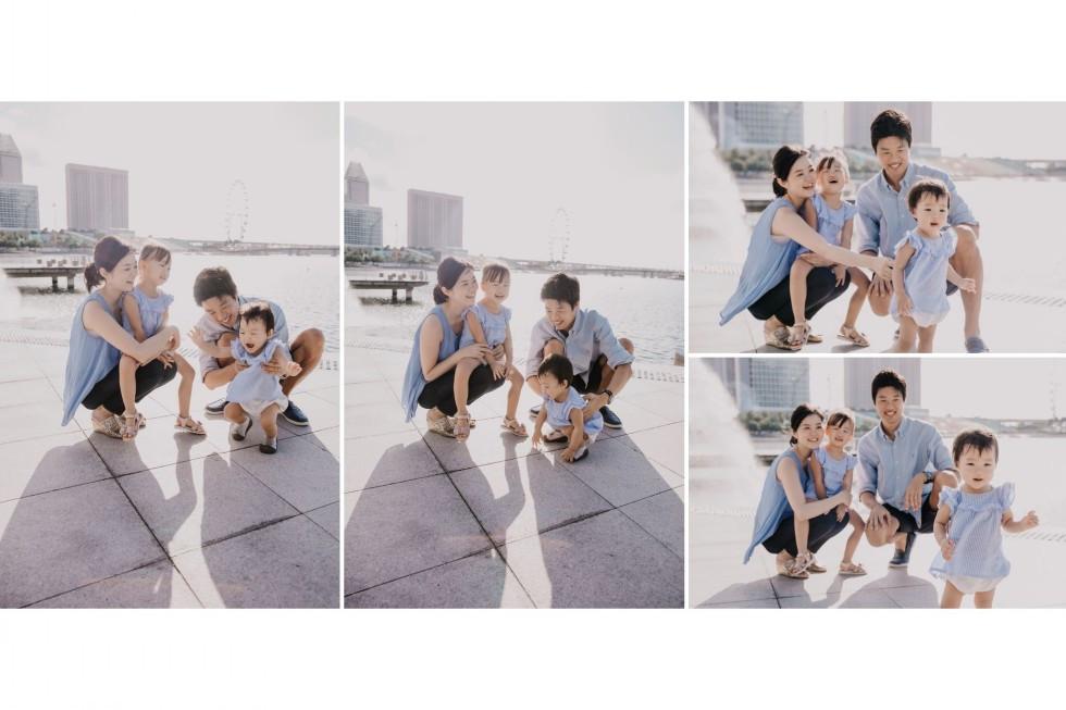 H Family 0016.jpg