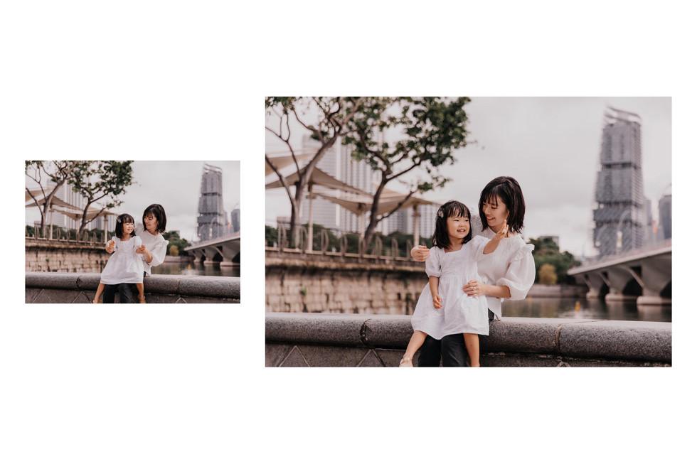 Mutsuko 38.jpg