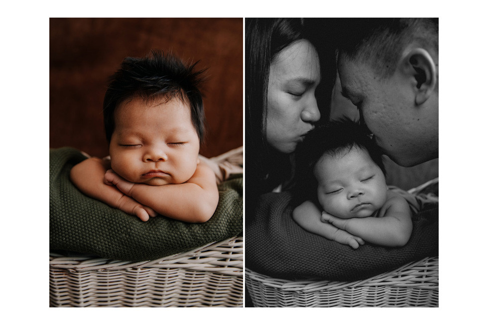 Newborn Owen 08.jpg