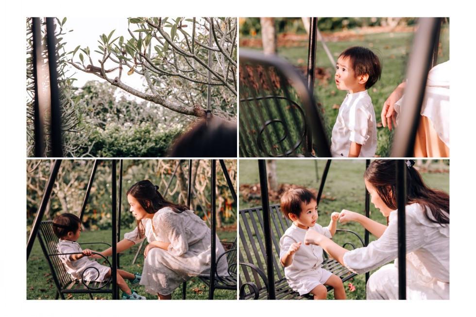 Shi Hui Family_26.jpg