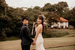 55-Yong Liang & Jie Ling PWS 0110