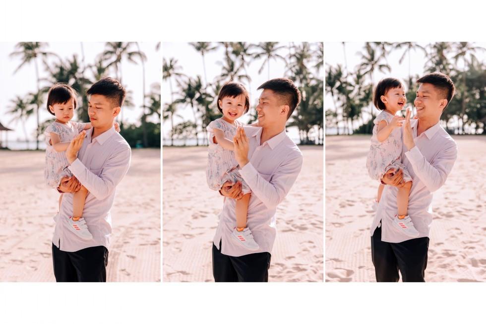 Shuning Family_18.jpg
