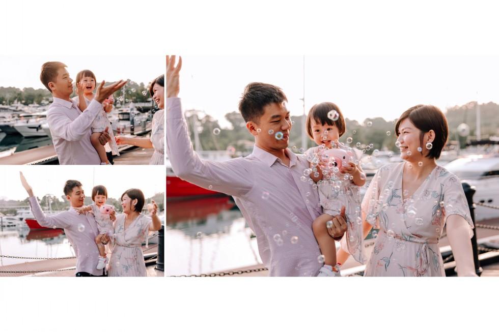 Shuning Family_27.jpg