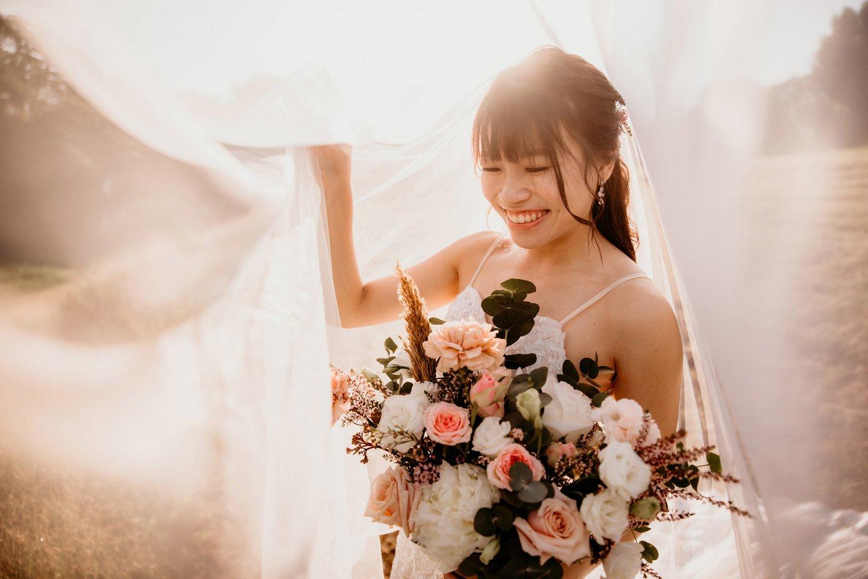 39-Yong Liang & Jie Ling PWS 0077