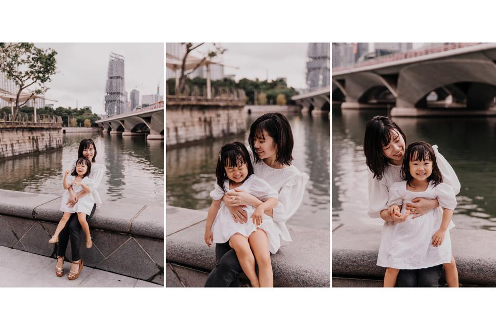 Mutsuko 37.jpg