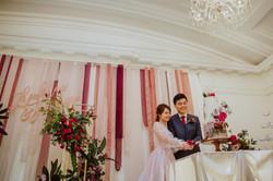 Zhen Huan & Jing Huai-0025
