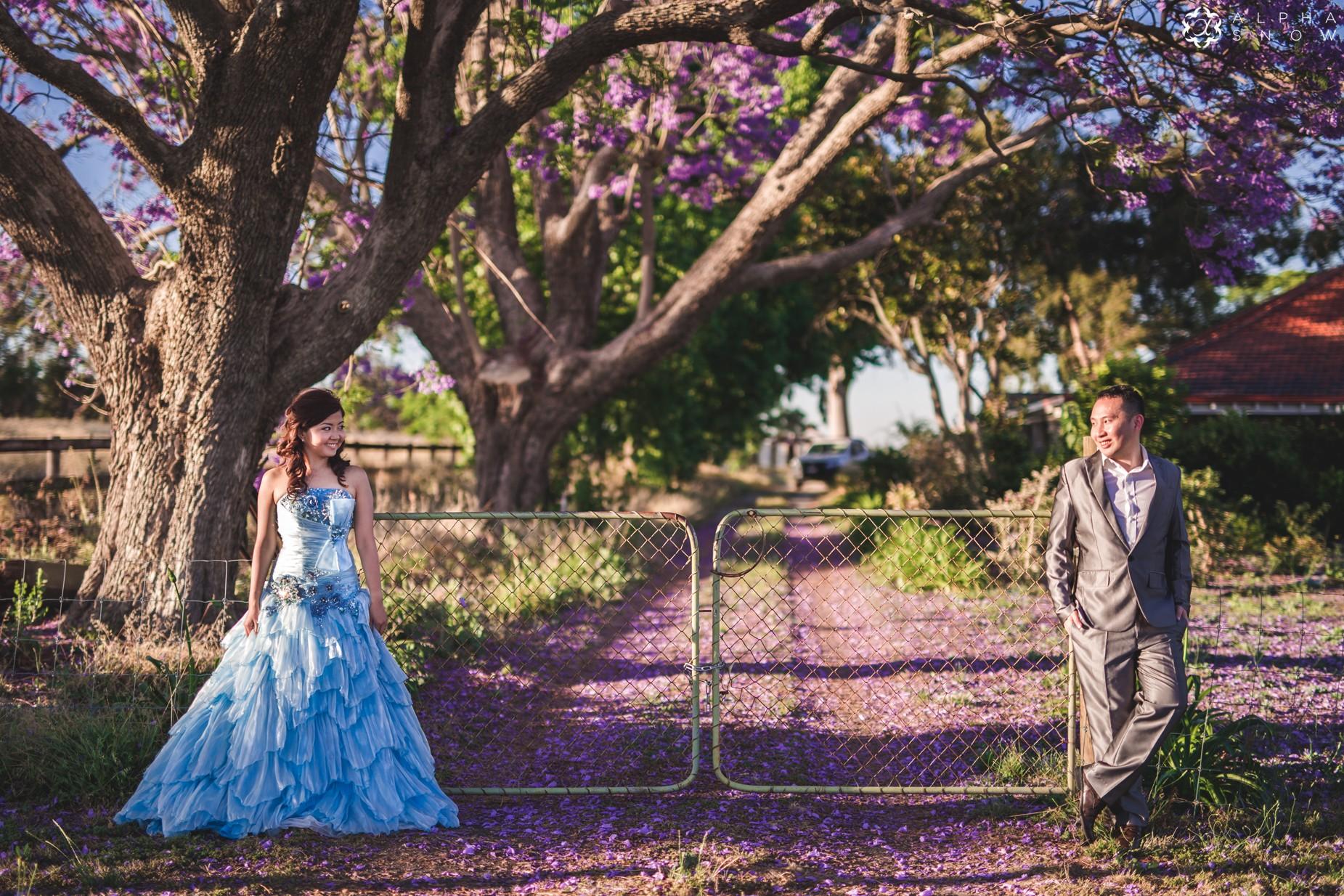 Gabriel & Tricia [Perth]-0174