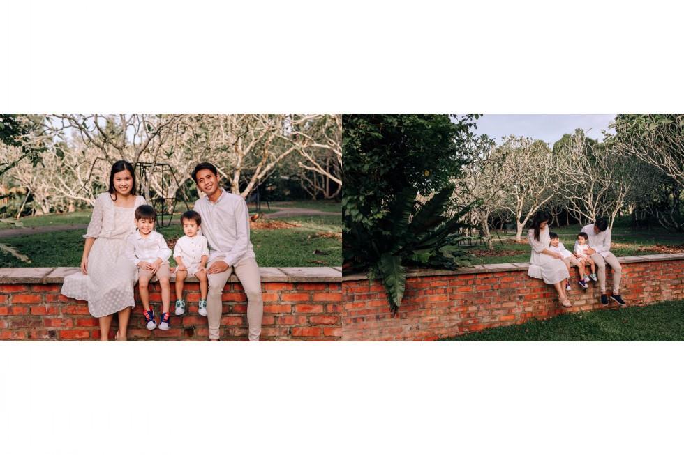 Shi Hui Family_32.jpg