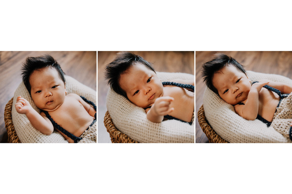Newborn Owen 18.jpg