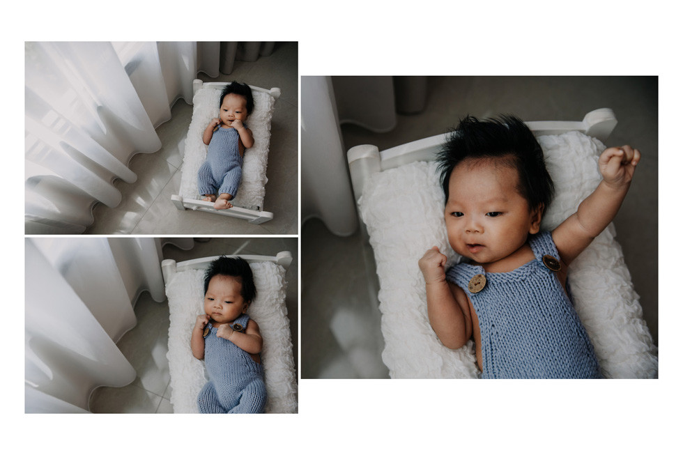 Newborn Owen 02.jpg
