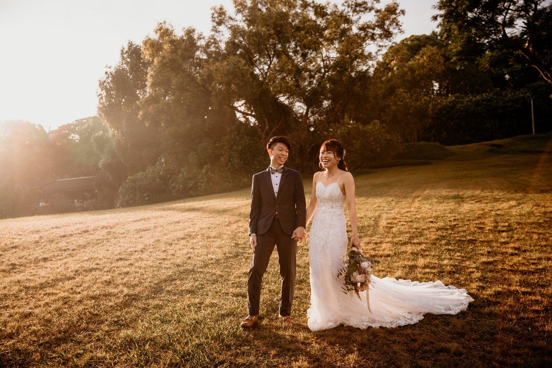 83-Yong Liang & Jie Ling PWS 0044