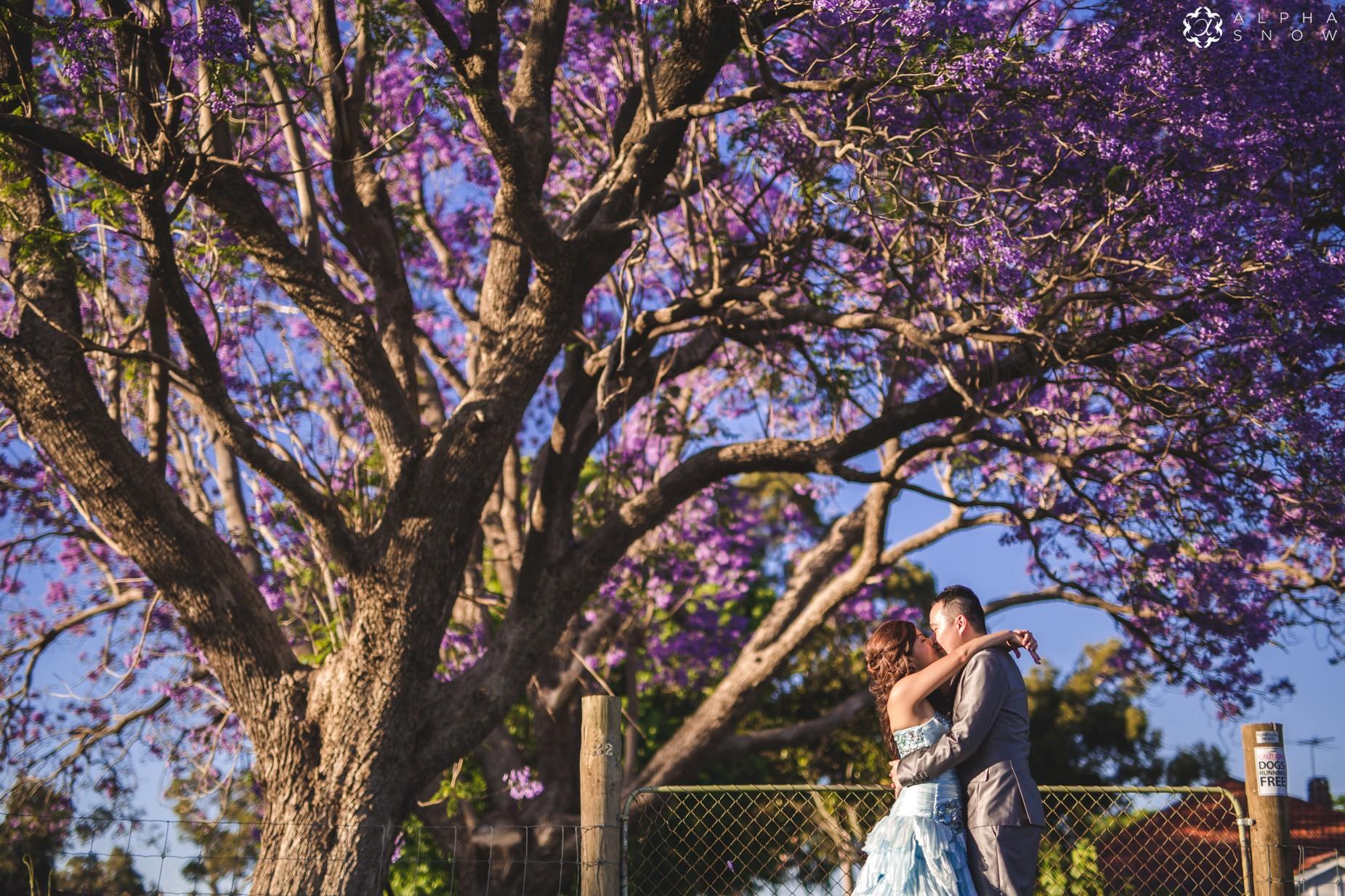 Gabriel & Tricia [Perth]-0178
