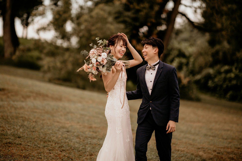 60-Yong Liang & Jie Ling PWS 0120