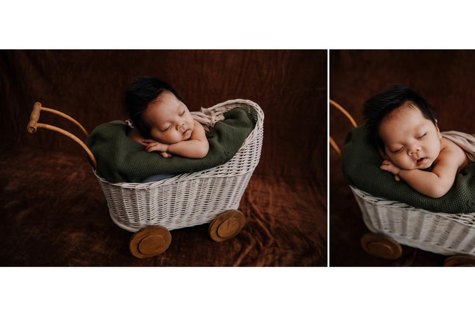 Newborn Owen 05.jpg