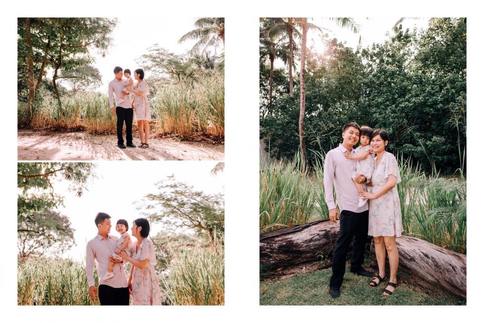 Shuning Family_11.jpg