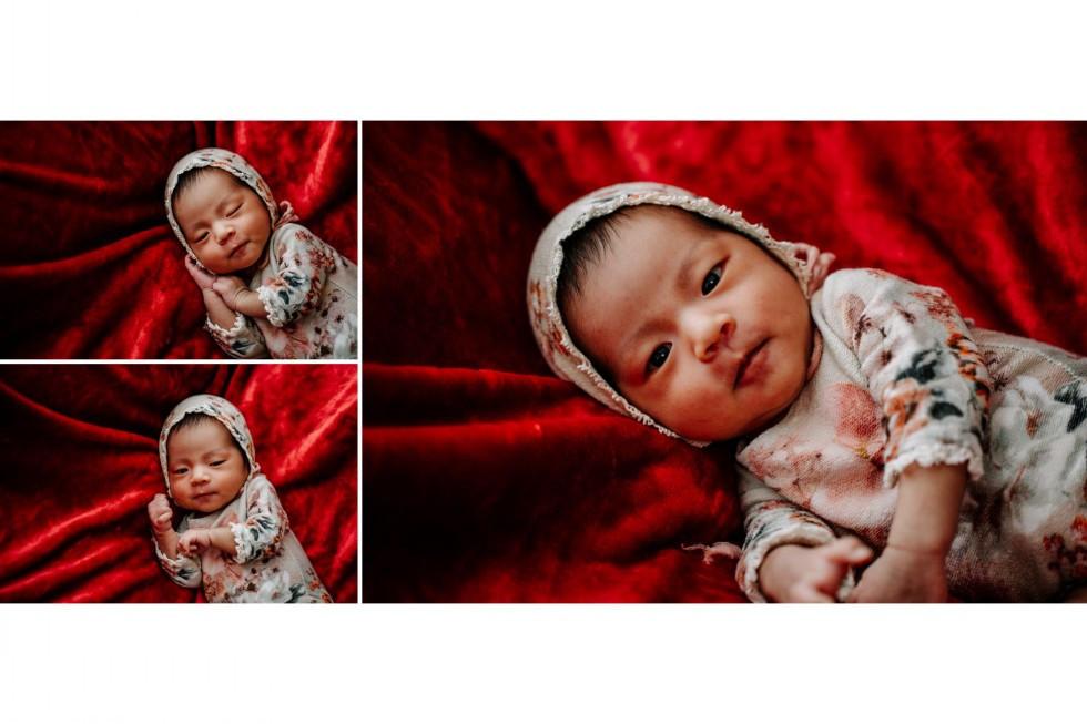 Newborn Sena_27.jpg