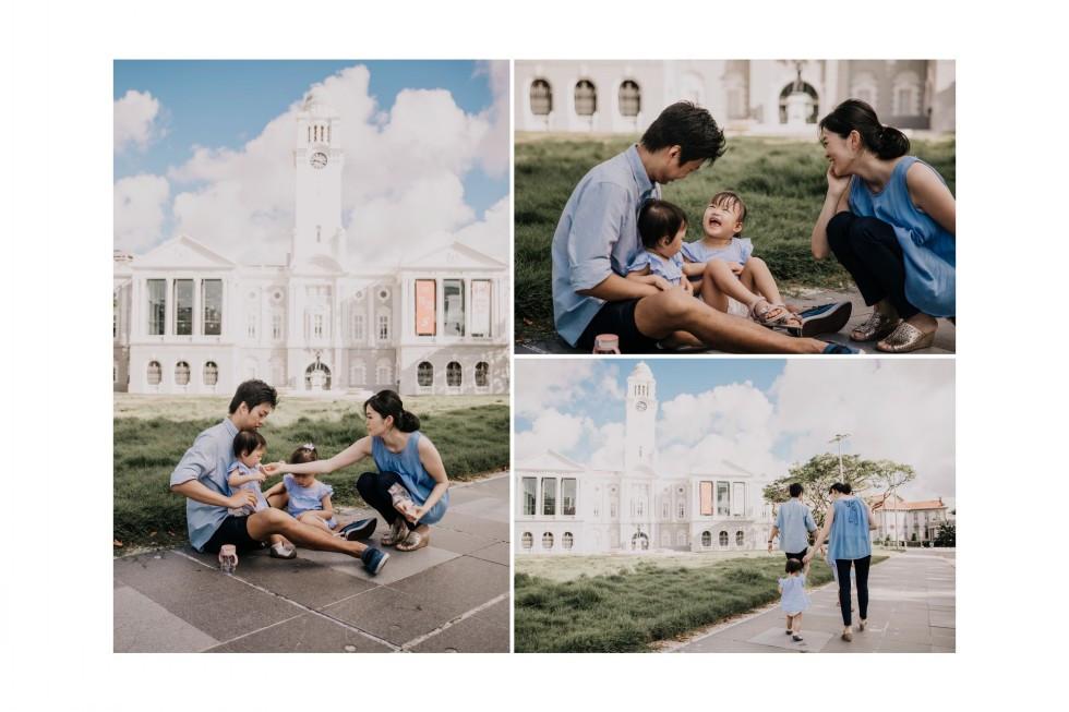 H Family 0021.jpg