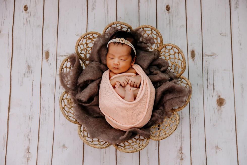 Newborn Sena_05.jpg