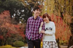 Zi Hao & Jazreel Temp (6)