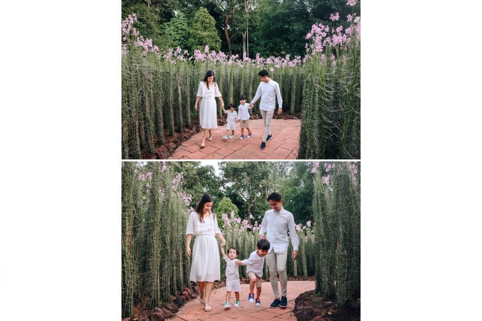 Shi Hui Family_07.jpg