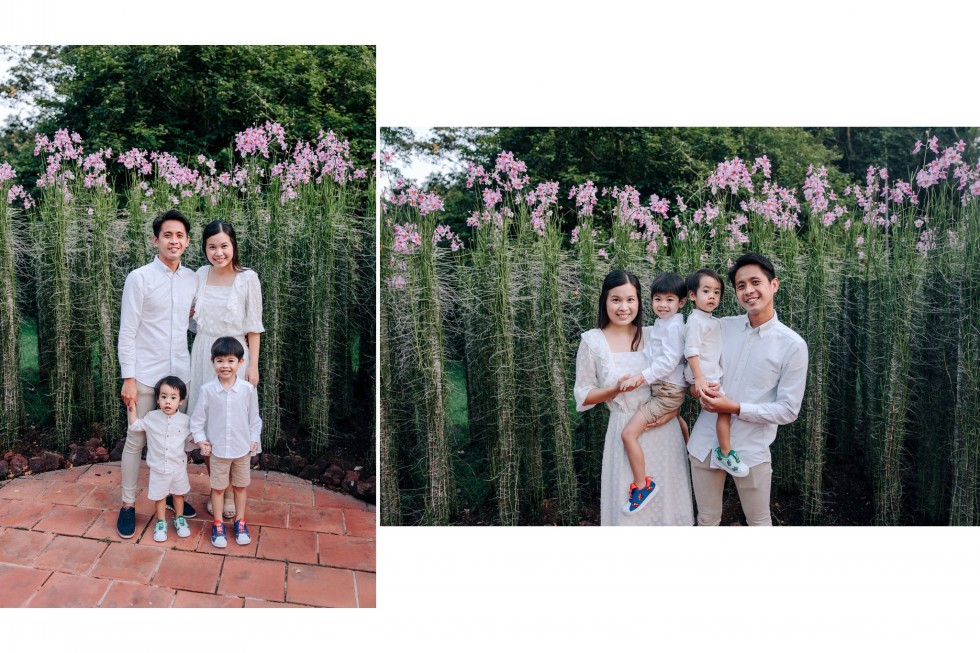 Shi Hui Family_01.jpg