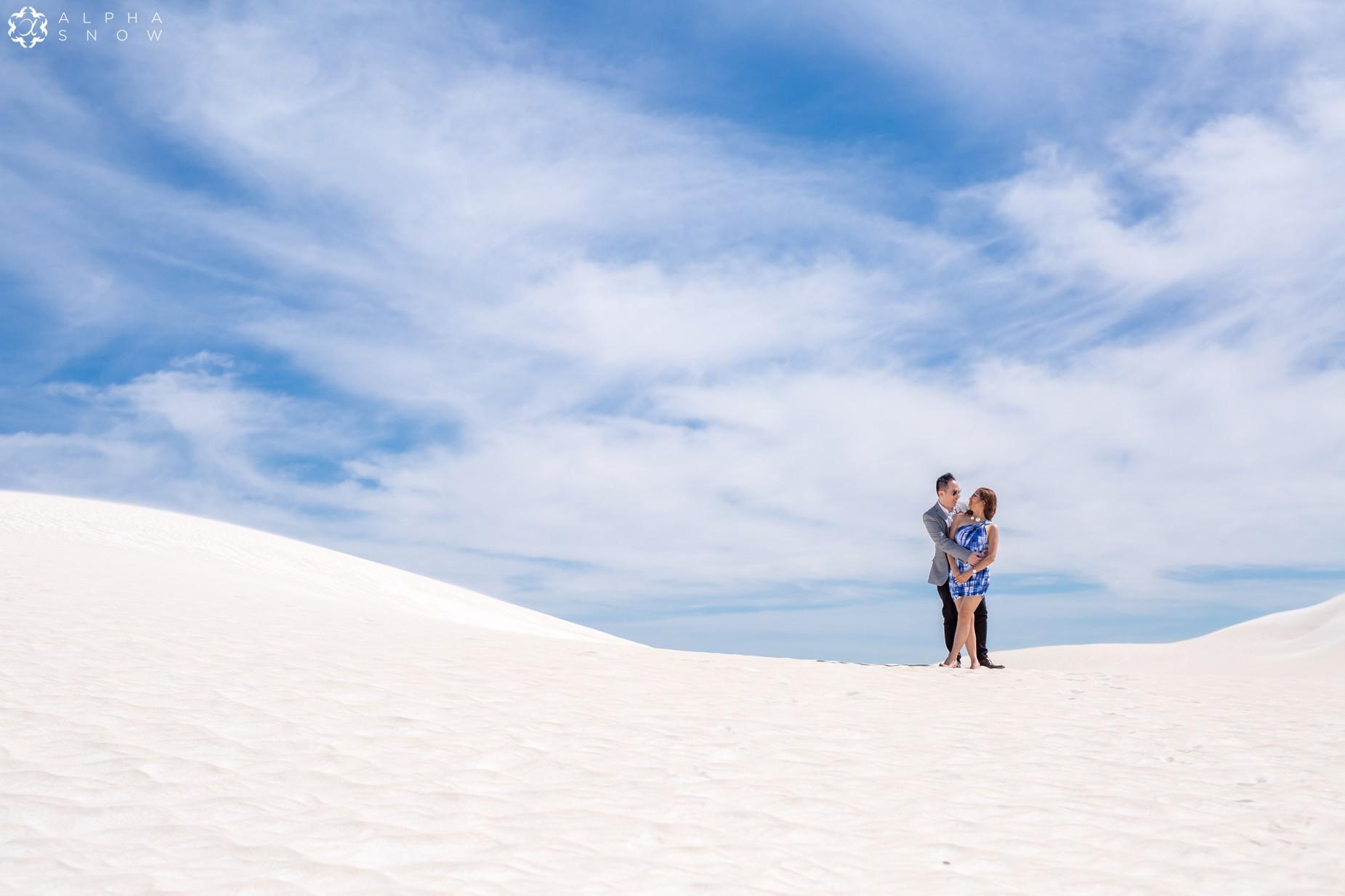 Gabriel & Tricia [Perth]-0226