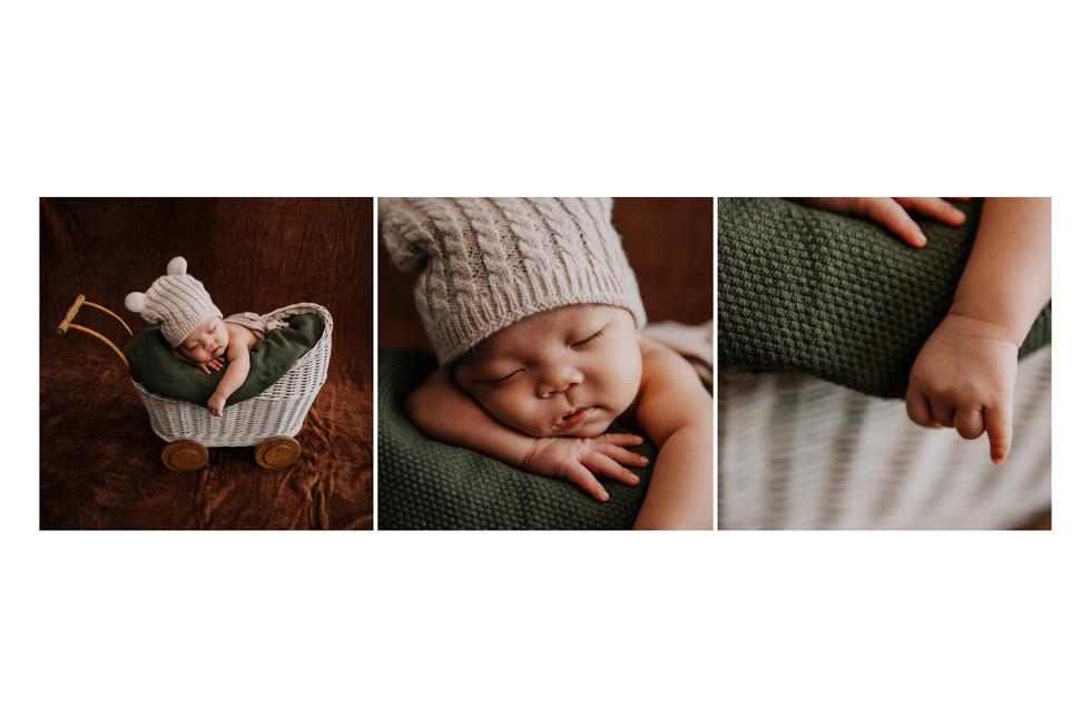 Newborn Owen 06.jpg
