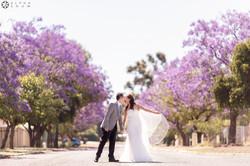 Gabriel & Tricia [Perth]-0120