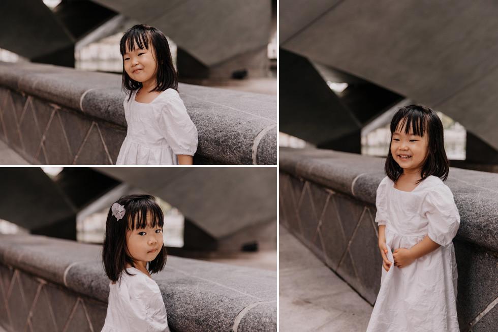 Mutsuko 32.jpg