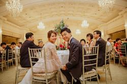 Zhen Huan & Jing Huai-0026