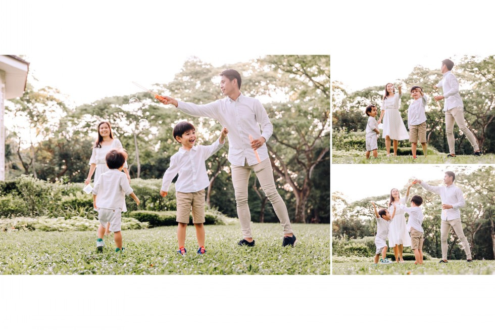 Shi Hui Family_21.jpg