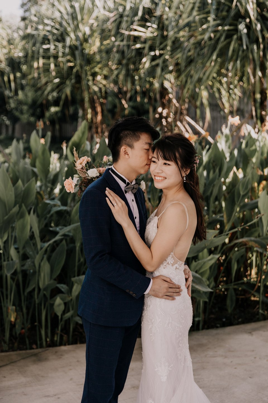 67-Yong Liang & Jie Ling PWS 0136