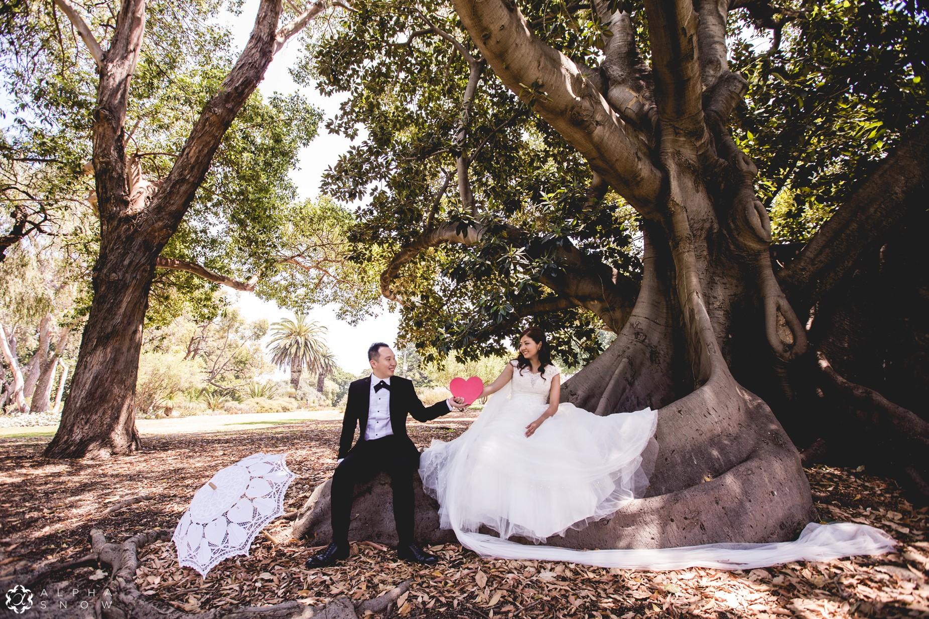 Gabriel & Tricia [Perth]-0105
