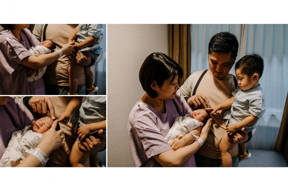 Mel Baby Esther_08.jpg