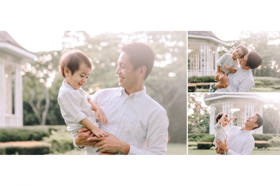 Shi Hui Family_11.jpg